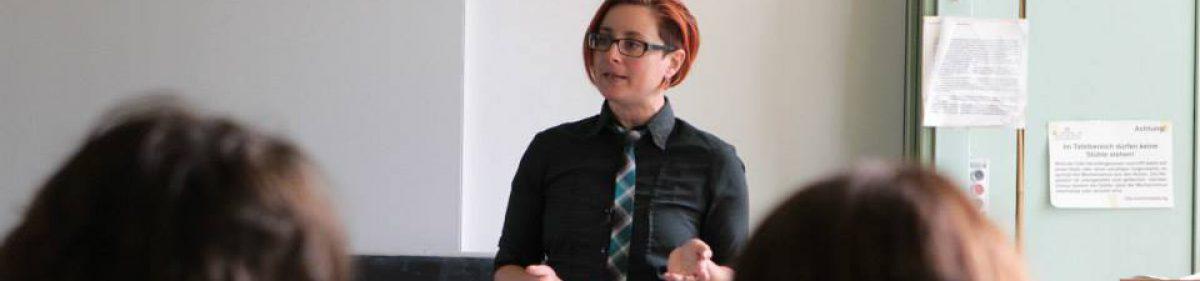 Aristea Fotopoulou