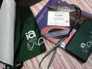 ica2013-aristea