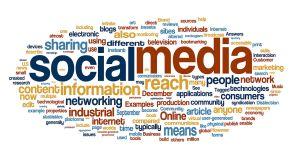 1280px-social-media