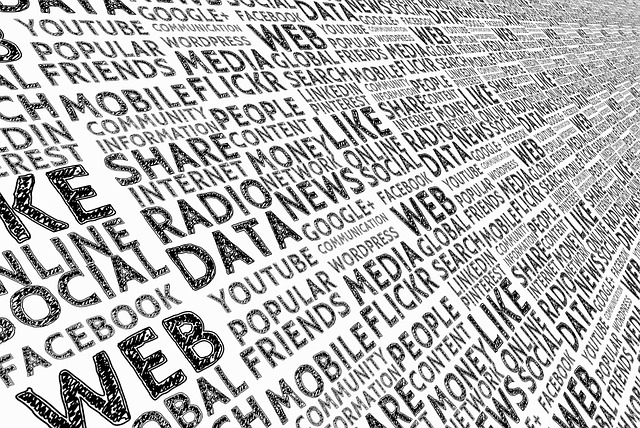 Audience, Datafication and the Everyday preconference